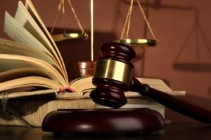 free market foundtion court dismissal