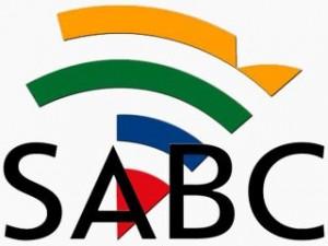SABC-Logo
