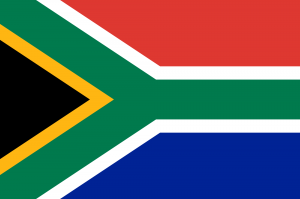 flag_of_south_africa_svg