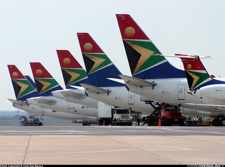 south african airways case analysis The largest south african airline takes action to better identify legitimate orders,  stop fraud and improve customer experience, airline chargeback prevention  in  this case study, we explain how this airline was able to: lower fraud losses.