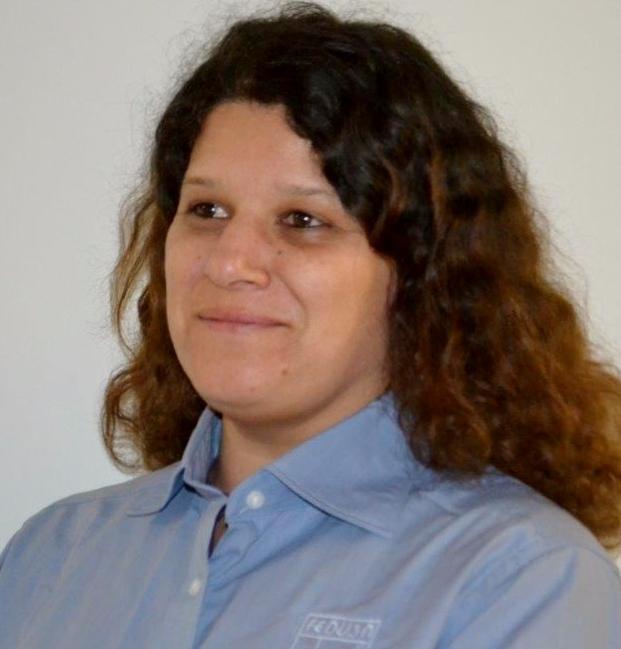 Fiona Maskowitz