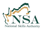 The National Skills Authority